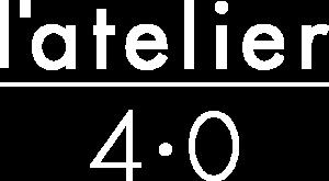 L'atelier 4.0 - Formation pour entrepreneurs