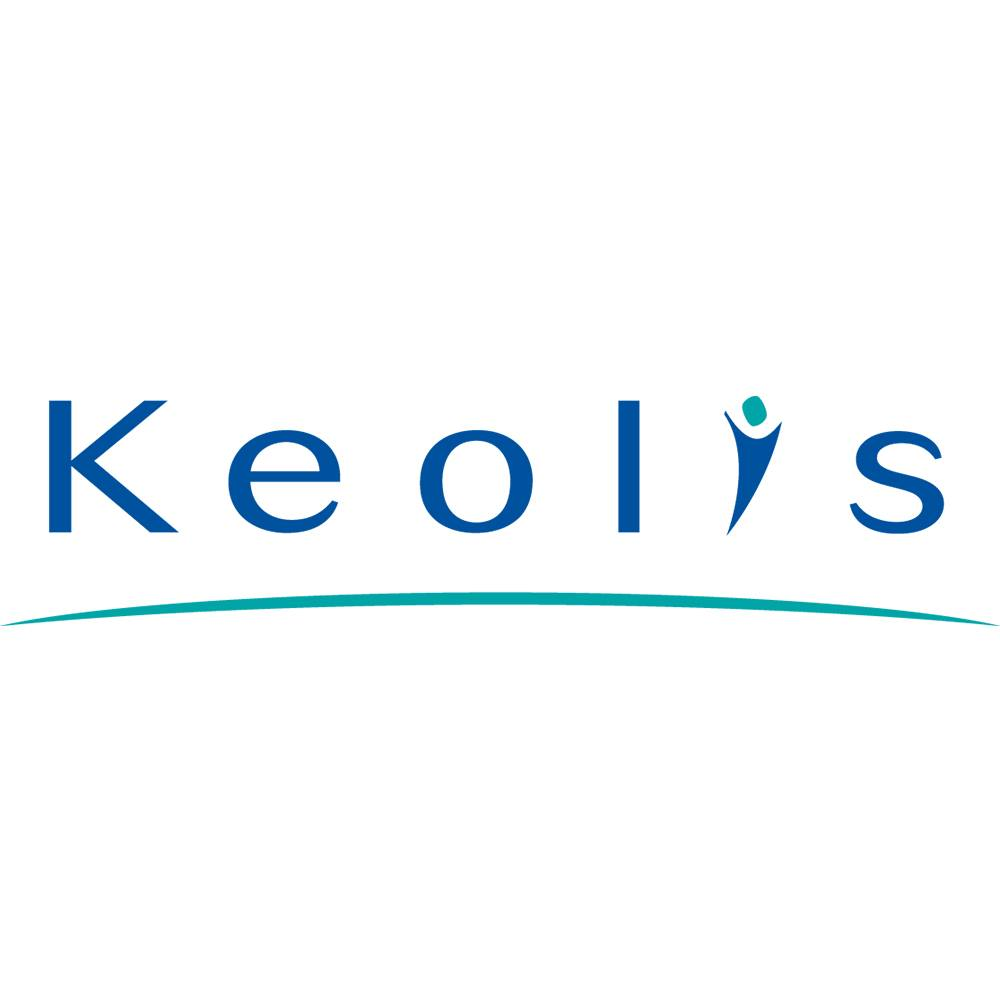 Notre fierté - Keolis