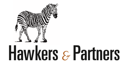 Nos complices - Hawkers & Partners