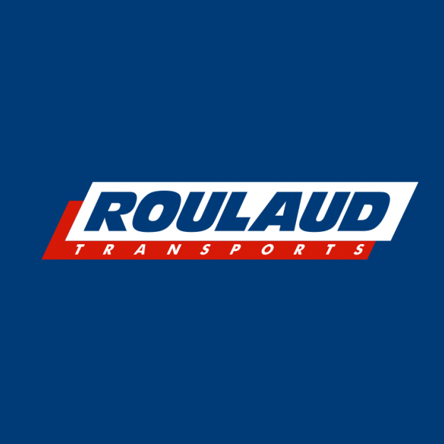 Roulaud Transports