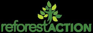 L'Atelier 4.0 engagé dans la reforestation